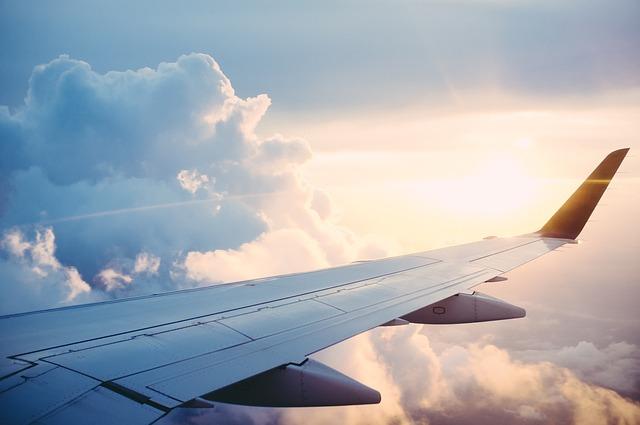 Jaki środek transportu wybrać na wakacje?