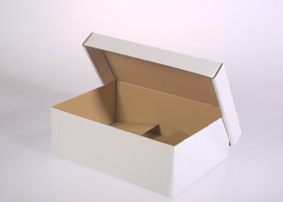 Rodzaj pudełka O201