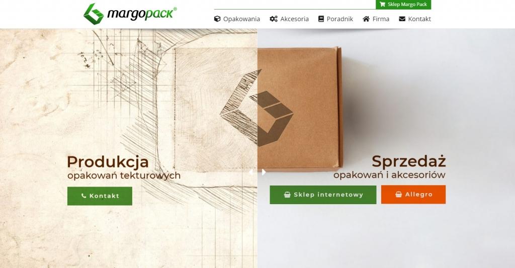 Margopack